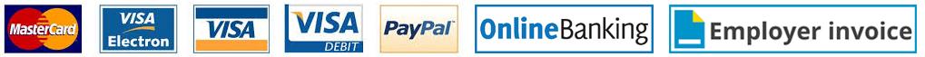 CMP online courses payment options