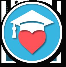 CMP online courses payment options CMP discretionary scholarships