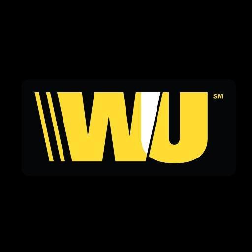 CMP online courses payment options Western Union