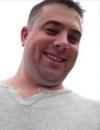Distance learning courses student: Chris Elliott