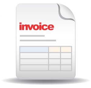 CMP online courses payment options employer invoice or purchase order