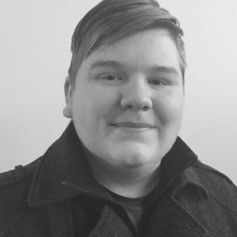 Online training courses student, Nicholas Fearn
