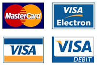 CMP online courses payment options credit and debit cards
