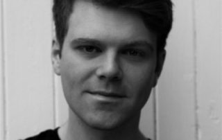 Chris Sparham: CMP SEO article writing course graduate