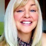 Heather Phillips: CMP copywriting course graduate