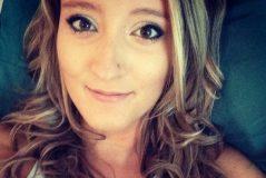 Nicole Tierney: CMP copywriting course graduate