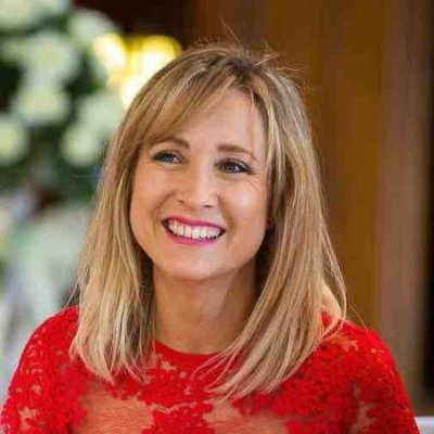 Sherilee Holliday: CMP social media marketing course graduate