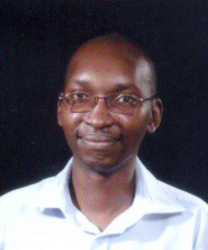 Timothy Ljala: CMP investigative journalism course graduate