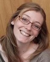 Wendy Woodhead: CMP copywriting course graduate