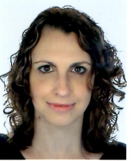 Amanda Bate: CMP social media marketing course graduate