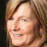 Jan Cavelle: CMP copywriting course graduate