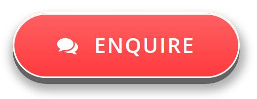 SEO content writing course enquiry button