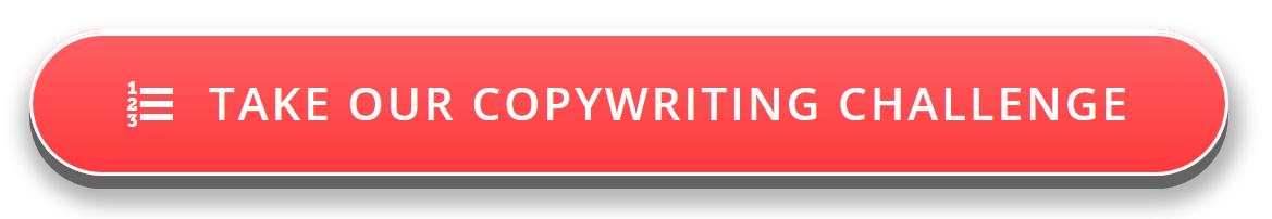 Take our copywriting challenge