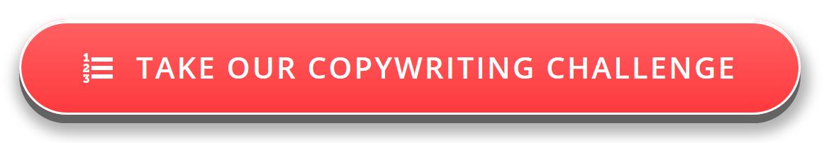 Take our copywriting challenge