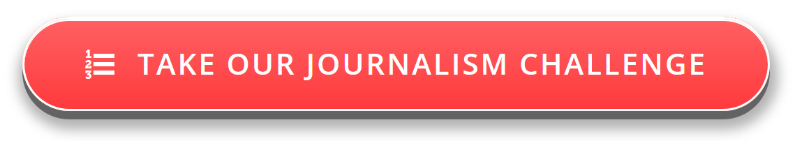 Take our journalism challenge