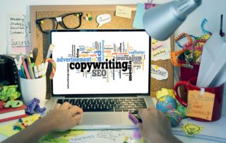 Online copywriting courses