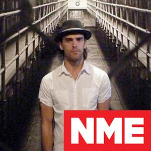 Adam works for NME magazine