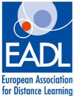 EADL logo