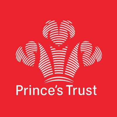 Prices Trust logo