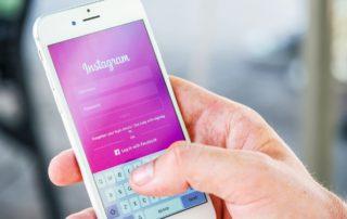 social media marketing course