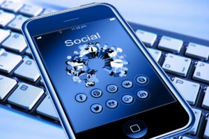 online social media marketing course