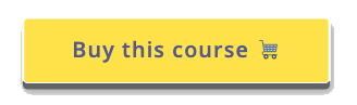 Buy this course